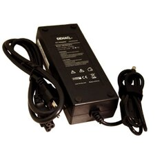 <strong>Denaq</strong> 6.3A 19V AC Power Adapter for TOSHIBA Satellite Laptops