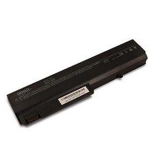 6-Cell 4400mAh Lithium Battery for HP Business Notebooks