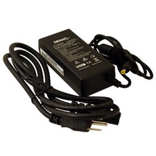 <strong>Denaq</strong> 3.5A 18.5V AC Power Adapter for HP / Compaq Notebooks