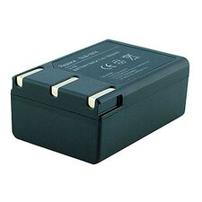 New 1600mAh Rechargeable Battery for SAMSUNG Digimax Pro / SLB Cameras