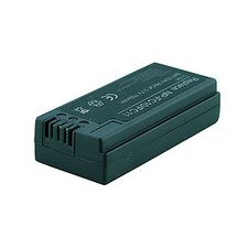 New 700mAh Rechargeable Battery for SONY Cameras