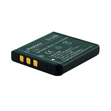 New 1150mAh Rechargeable Battery for FUJIFILM / KODAK / PENTAX Cameras