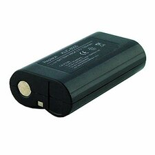 New 1300mAh Rechargeable Battery for KODAK Cameras