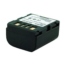 New 700mAh Rechargeable Battery for JVC Cameras