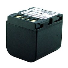 New 800mAh Rechargeable Battery for KONICA Cameras
