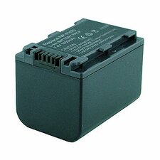 New 1600mAh Rechargeable Battery for SONY Cameras