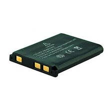 New 500mAh Rechargeable Battery for NIKON Cameras