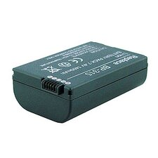 New 1400mAh Rechargeable Battery for CANON Cameras