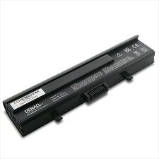 6-Cell 56Whr Lithium Battery for DELL XPS M1530 Laptop