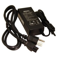 3.34 A 65 Watts AC Power Adapter for HP Laptops