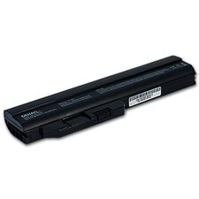 Li-Ion Laptop Battery