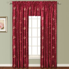 Avalon Window Treatment Collection