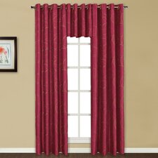 Sinclair Window Treatment Collection