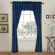 Westwood Window Treatment Collection