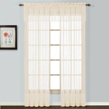 <strong>United Curtain Co.</strong> Charlotte Tailored Window Treatment Collection