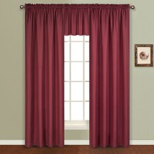 Franklin Window Treatment Collection