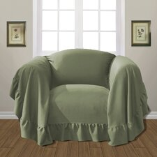 Westwood Armchair Slipcover