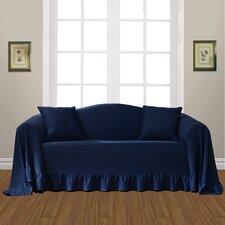 Westwood Sofa Slipcover