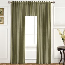Window Treatment Collection