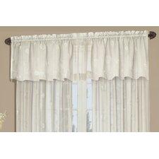 "Sedona 54"" Curtain Valance"