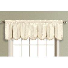 """Anna 45"""" Curtain Valance"""