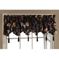 "Charlotte Ascot 54"" Curtain Valance"