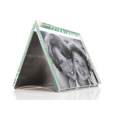 <strong>Mint Inc.</strong> A Photo Frame