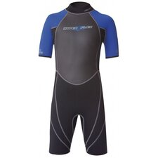 <strong>Hyperflex Wetsuits</strong> Access 2mm Springsuit