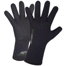 3mm Access Glove