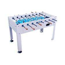Blue Sky 1100 Indoor/Outdoor Soccer Foosball Table