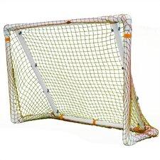 Goal / Rebounder