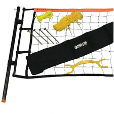 <strong>Park & Sun</strong> Tournament Flex Volleyball Set
