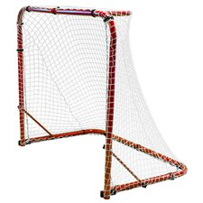 Street Ice® Steel Street Hockey Goal