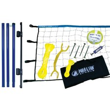 Spiker Flex™ Volleyball Set