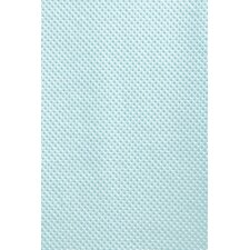 "16.5"" x 19"" Patient Bibs / Towels - Dental Aqua-Gard"