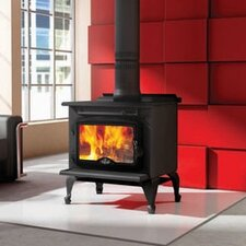 Osburn 1,000 Square Foot Wood Stove
