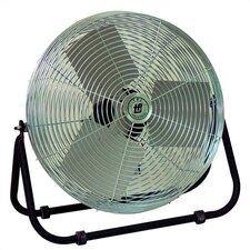 """12"""" Floor Fan"""