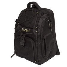 <strong>Portare Bags</strong> Camera/Laptop/Ipod Backpack