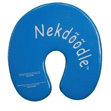 Floatation Device Nekdoodle