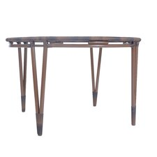 Tahiti Dining Table