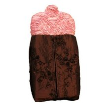 Rosie Dream Diaper Stacker