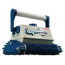 <strong>Aquabot</strong> Aquabot Turbo Pool Cleaner