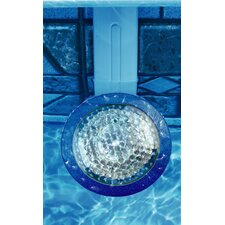 Nite Lighter 100 Watt Above Ground Pool Light in White