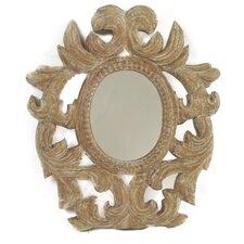 Ghesu Mirror