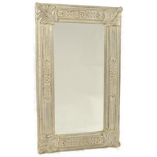 Rectangle Orient Mirror