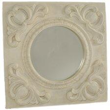 Minette Mirror