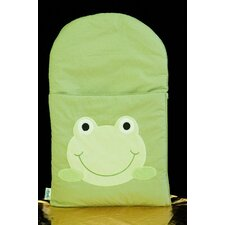 <strong>zCush</strong> Cotton Characters Nap Mat