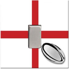 England Rugby Switch Cover