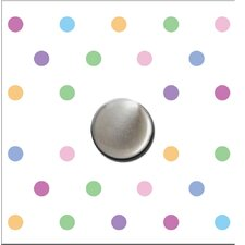 Polka Dots Switch Cover