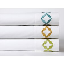 <strong>Company C</strong> Avery Pillowcase (Set of 2)